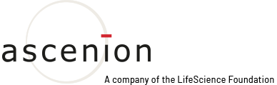 Ascenion GmbH